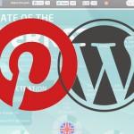 wordpress-pinterest