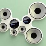 072309fruity-speakers01