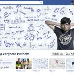 mvm-facebook-timeline-layout