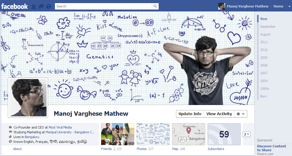 mvm-facebook-timeline-layout