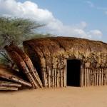 Bread Hut