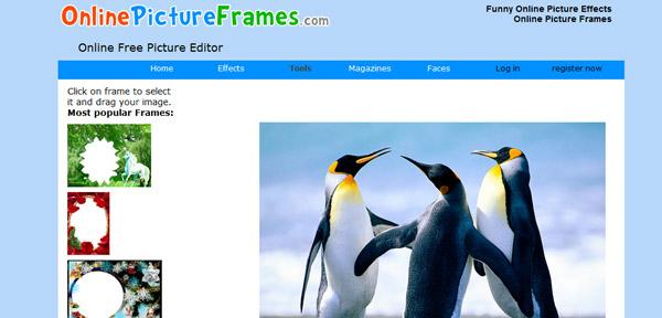 onlinepictureframes