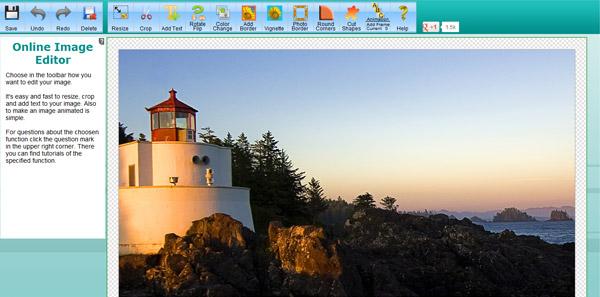 www.online-image-editor