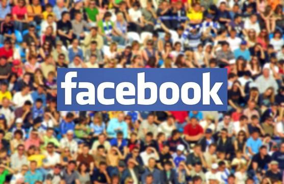 facebook-billions-557x362
