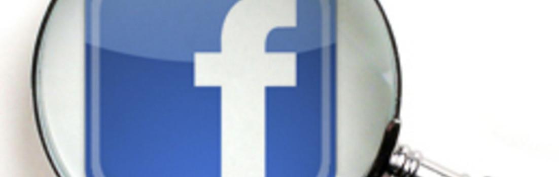 facebook-among-web-s-worst-in-customer-satisfaction-survey
