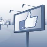 facebook ad terms