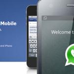 what's_app_facebook