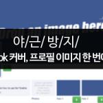 facebook-timeline-slicer