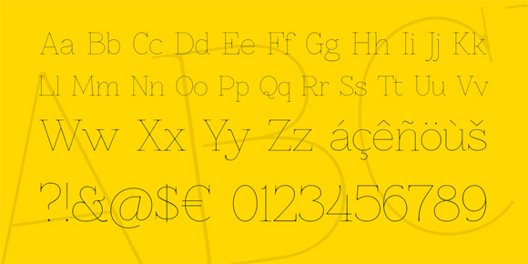 12-ultra-thin-light-fonts