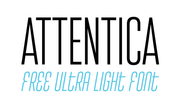 20-ultra-thin-light-fonts